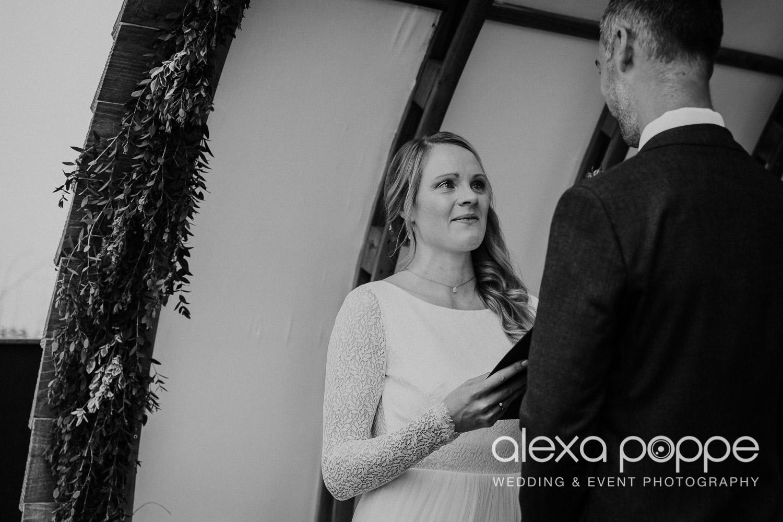 HE_wedding_mountpleasant_ecopark_26.jpg