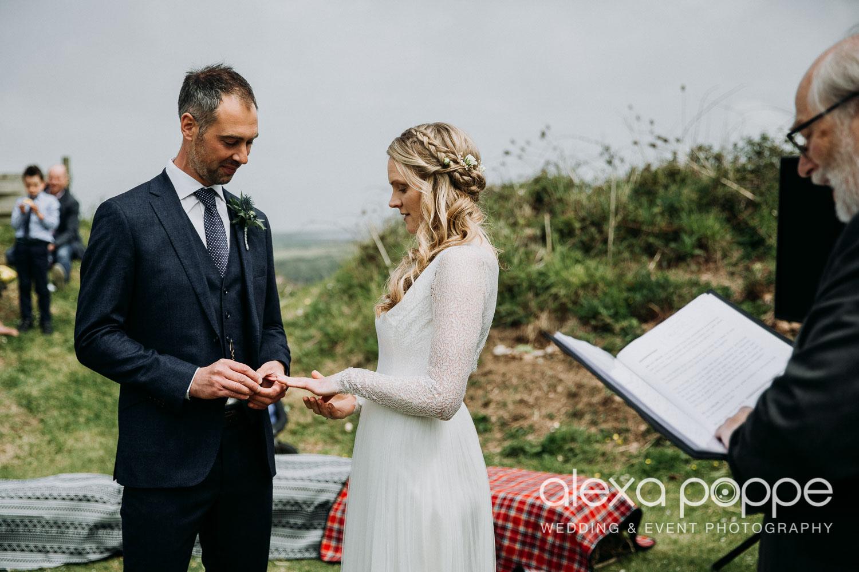 HE_wedding_mountpleasant_ecopark_27.jpg