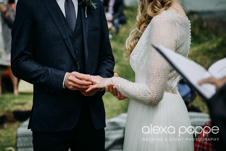 HE_wedding_mountpleasant_ecopark_28.jpg