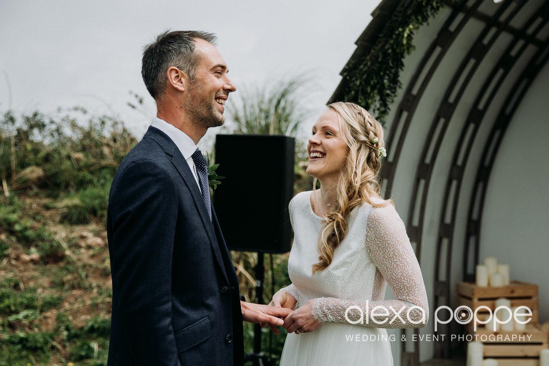 HE_wedding_mountpleasant_ecopark_29.jpg