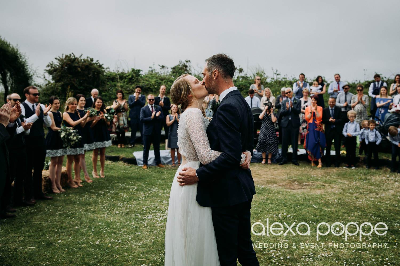 HE_wedding_mountpleasant_ecopark_30.jpg