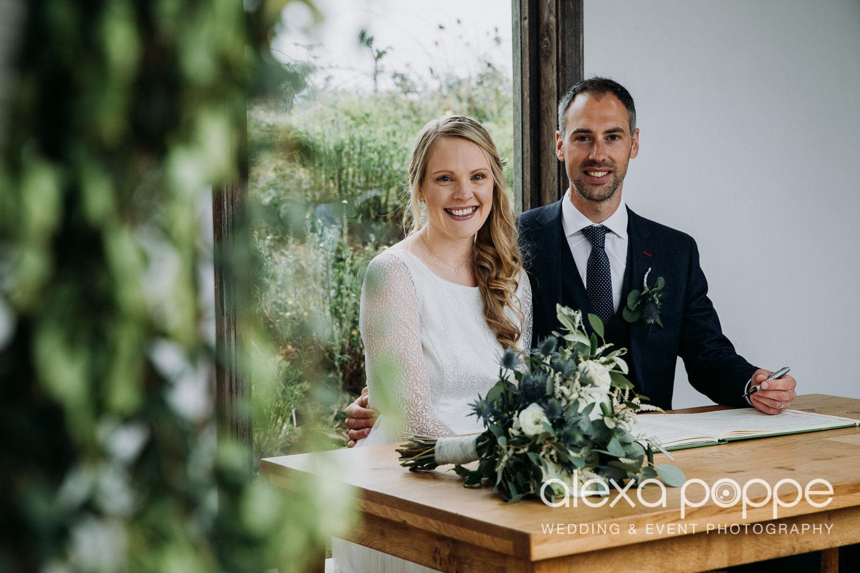 HE_wedding_mountpleasant_ecopark_31.jpg