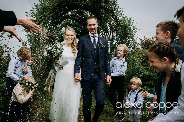 HE_wedding_mountpleasant_ecopark_32.jpg