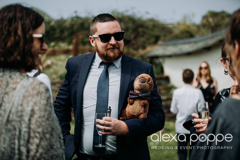 HE_wedding_mountpleasant_ecopark_37.jpg