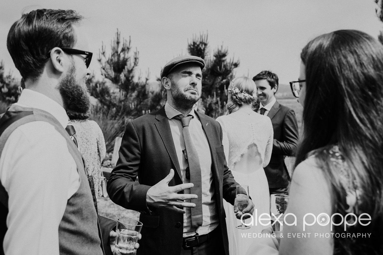 HE_wedding_mountpleasant_ecopark_39.jpg