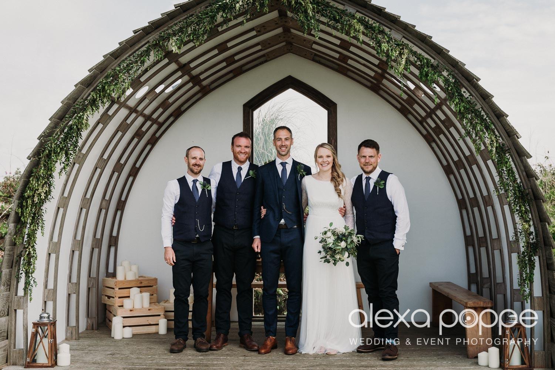 HE_wedding_mountpleasant_ecopark_40.jpg