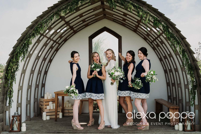 HE_wedding_mountpleasant_ecopark_41.jpg
