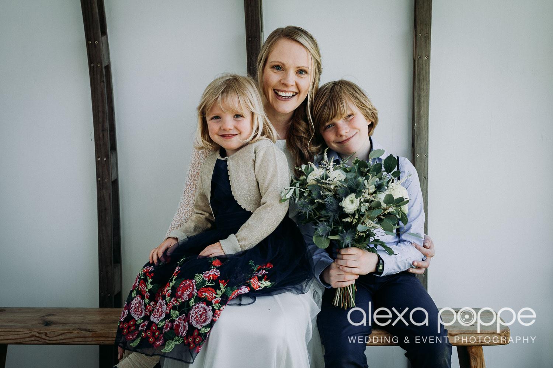 HE_wedding_mountpleasant_ecopark_42.jpg