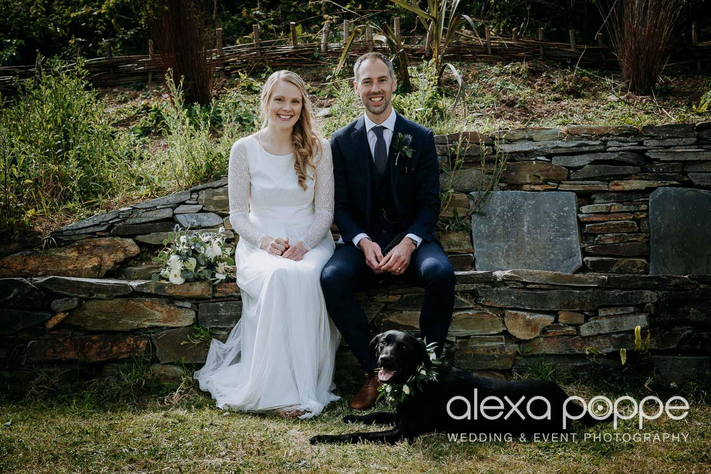 HE_wedding_mountpleasant_ecopark_45.jpg