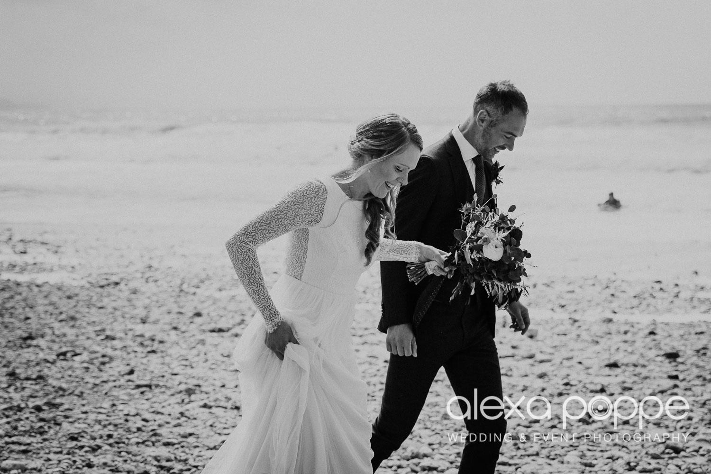 HE_wedding_mountpleasant_ecopark_46.jpg
