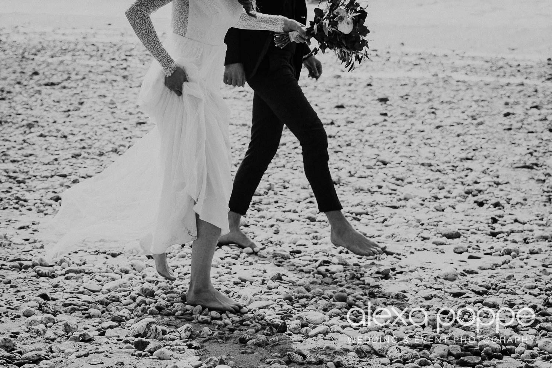 HE_wedding_mountpleasant_ecopark_47.jpg