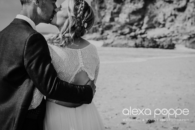 HE_wedding_mountpleasant_ecopark_48.jpg