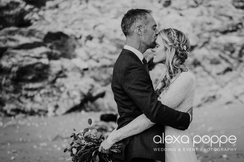 HE_wedding_mountpleasant_ecopark_49.jpg