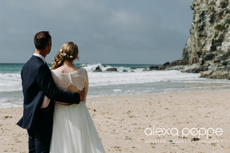 HE_wedding_mountpleasant_ecopark_50.jpg
