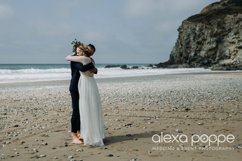 HE_wedding_mountpleasant_ecopark_51.jpg