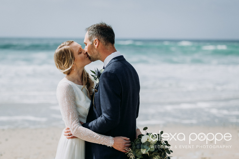 HE_wedding_mountpleasant_ecopark_52.jpg