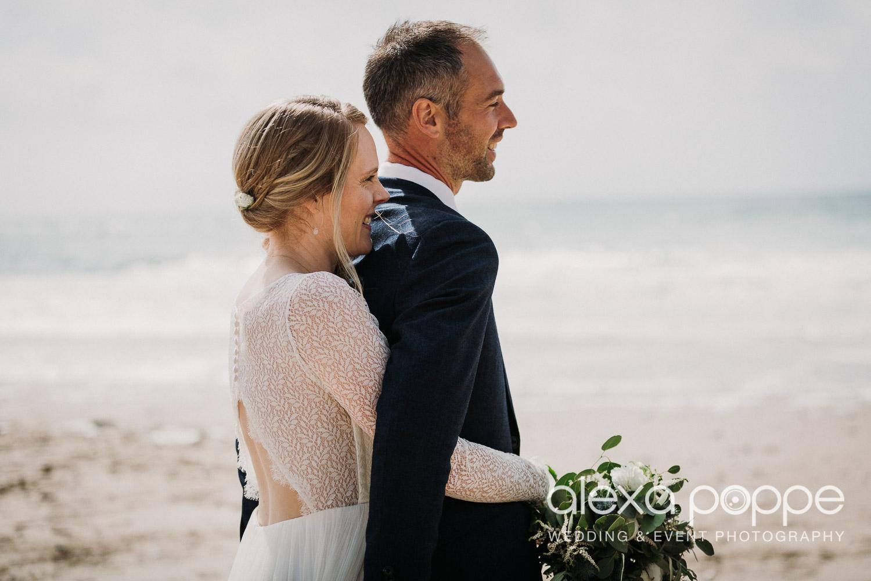 HE_wedding_mountpleasant_ecopark_53.jpg