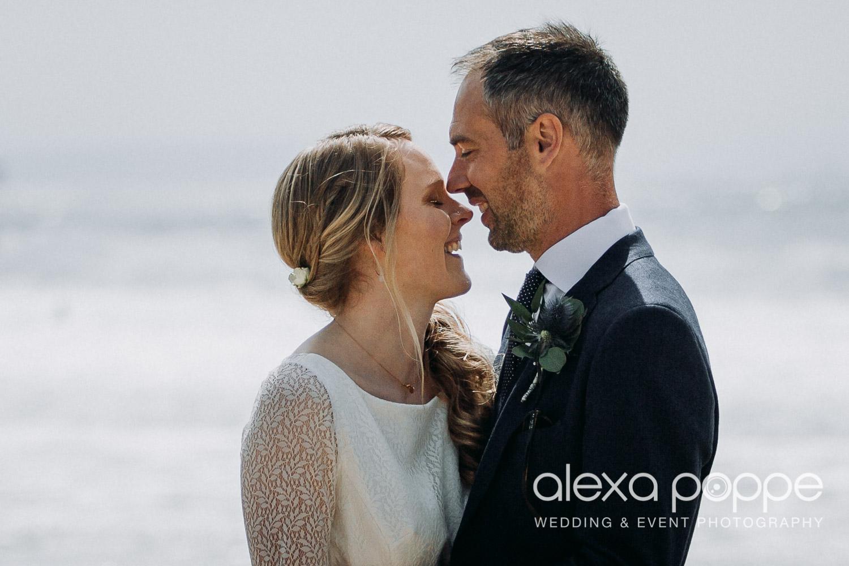 HE_wedding_mountpleasant_ecopark_54.jpg