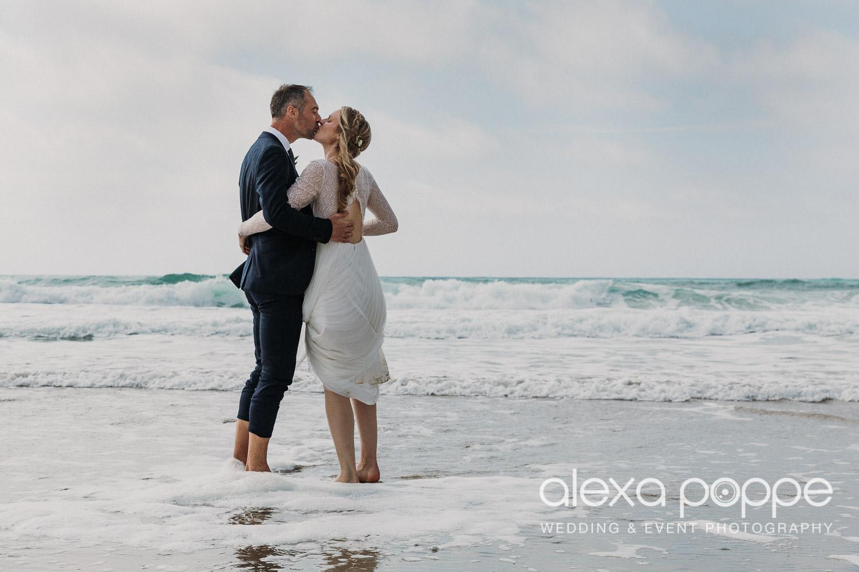 HE_wedding_mountpleasant_ecopark_57.jpg
