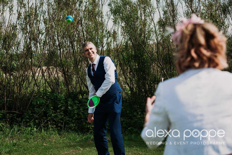 HE_wedding_mountpleasant_ecopark_60.jpg