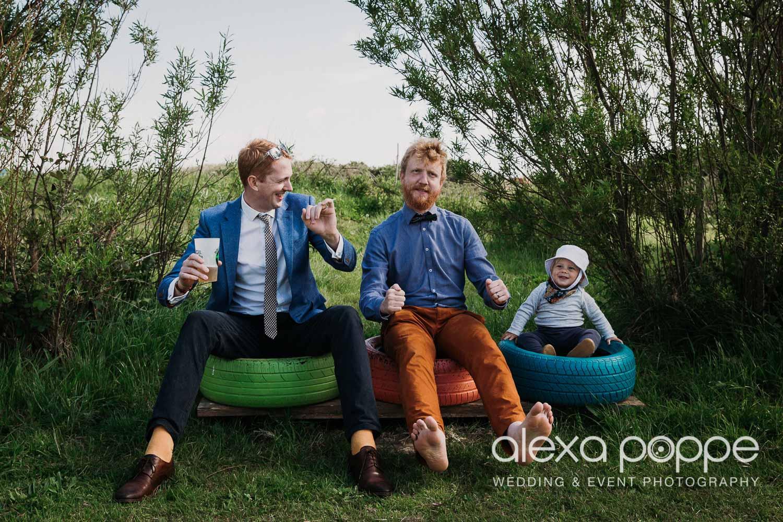 HE_wedding_mountpleasant_ecopark_62.jpg