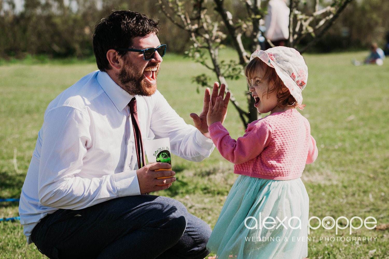 HE_wedding_mountpleasant_ecopark_65.jpg