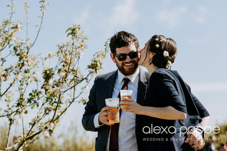 HE_wedding_mountpleasant_ecopark_66.jpg