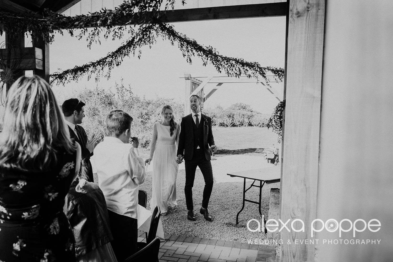 HE_wedding_mountpleasant_ecopark_78.jpg