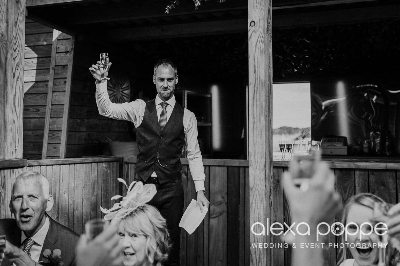 HE_wedding_mountpleasant_ecopark_80.jpg