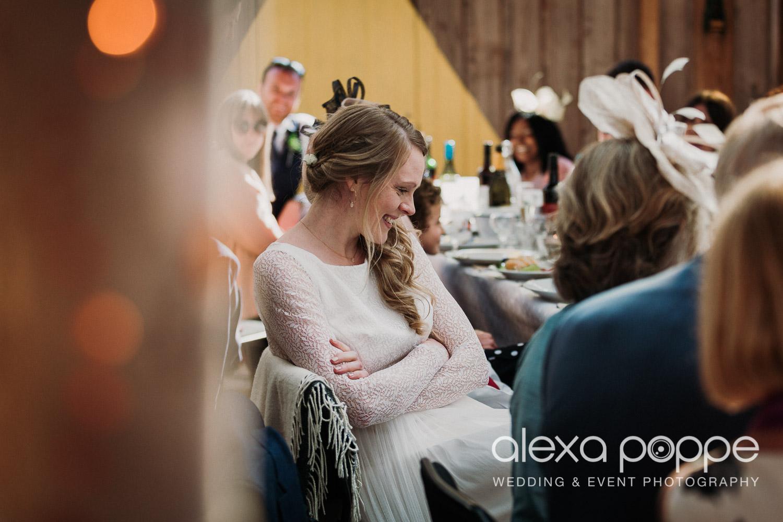 HE_wedding_mountpleasant_ecopark_82.jpg