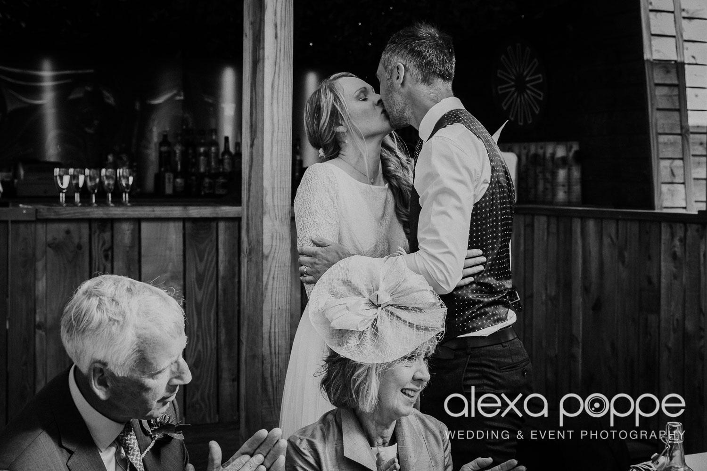 HE_wedding_mountpleasant_ecopark_84.jpg