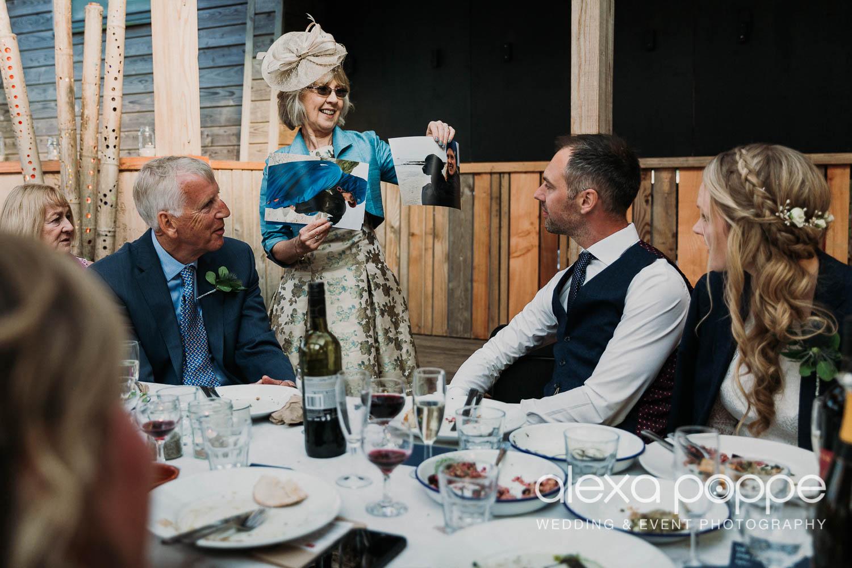 HE_wedding_mountpleasant_ecopark_85.jpg