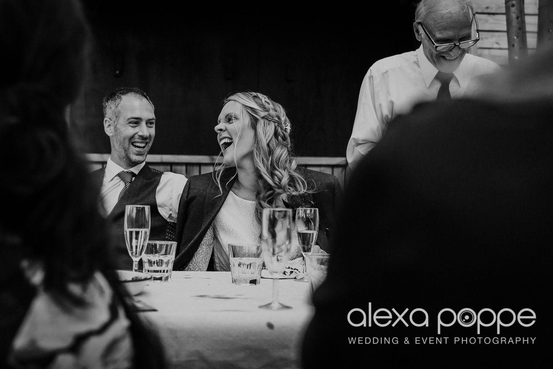 HE_wedding_mountpleasant_ecopark_88.jpg