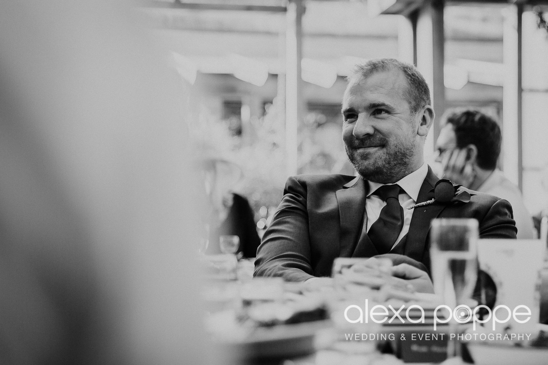 HE_wedding_mountpleasant_ecopark_89.jpg