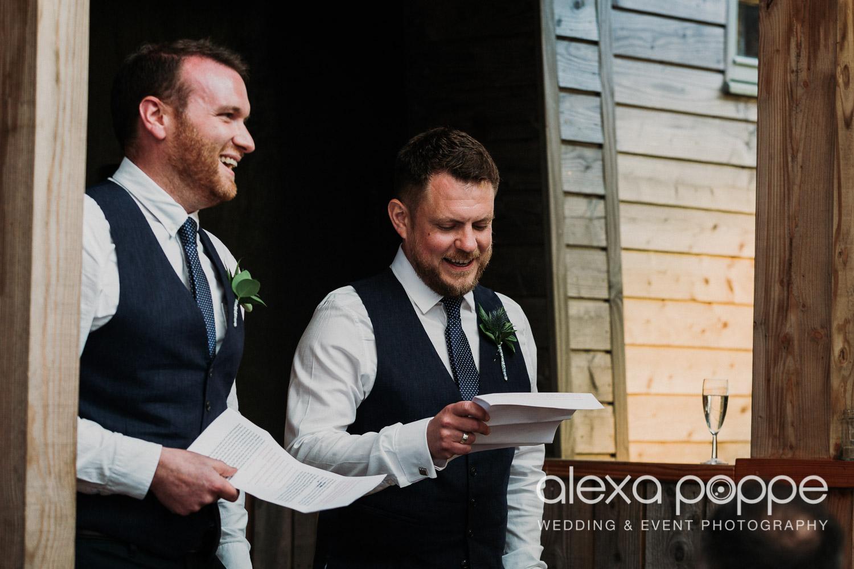 HE_wedding_mountpleasant_ecopark_91.jpg