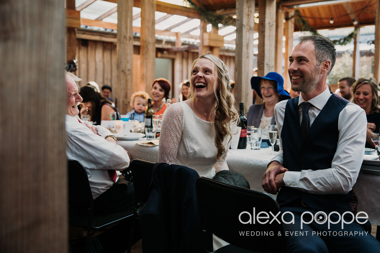 HE_wedding_mountpleasant_ecopark_92.jpg