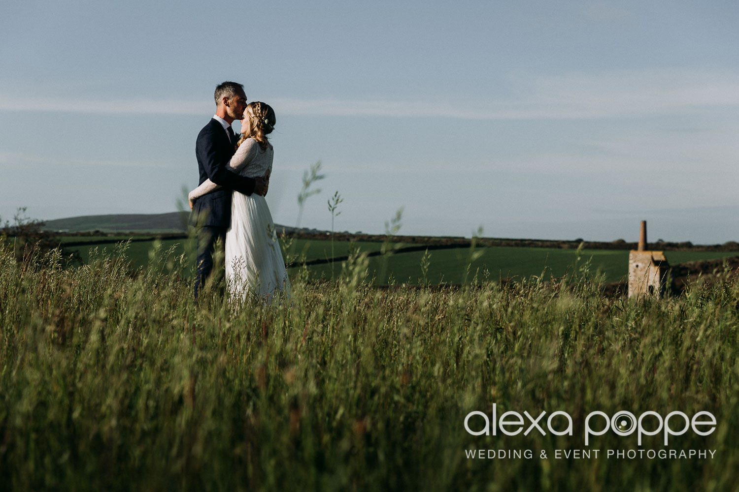 HE_wedding_mountpleasant_ecopark_95.jpg