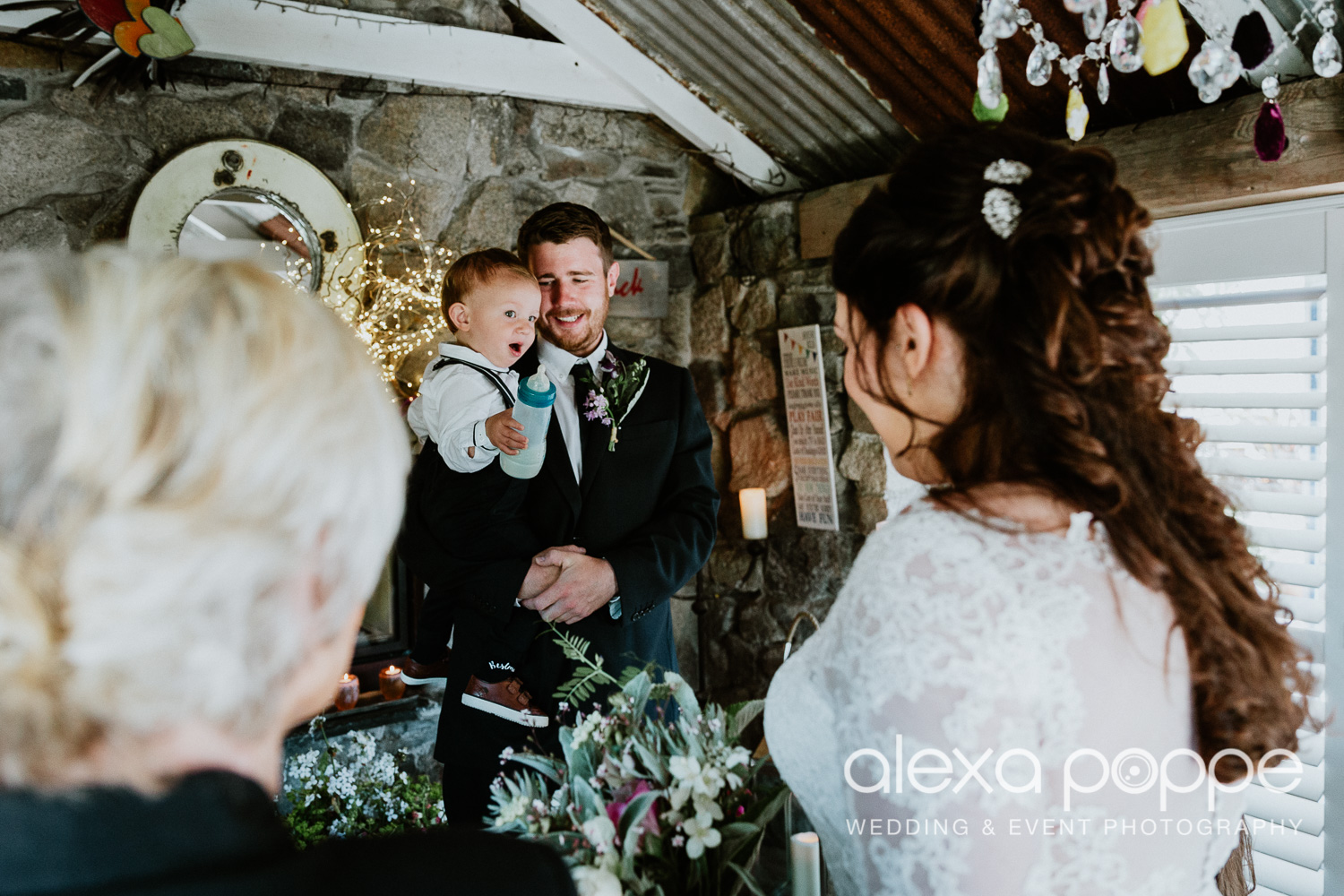 AJ_elopement_lowerbarns_3.jpg