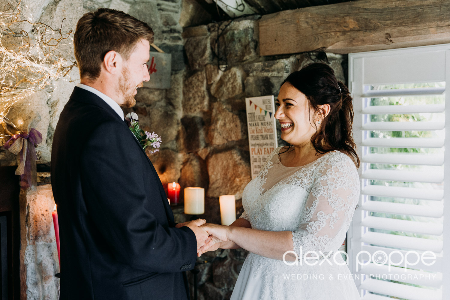 AJ_elopement_lowerbarns_5.jpg