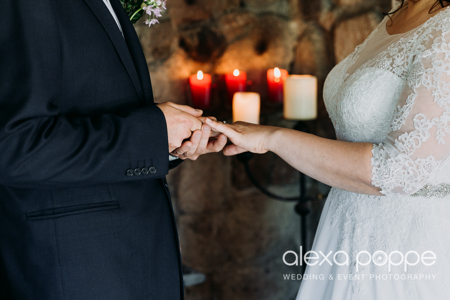 AJ_elopement_lowerbarns_7.jpg
