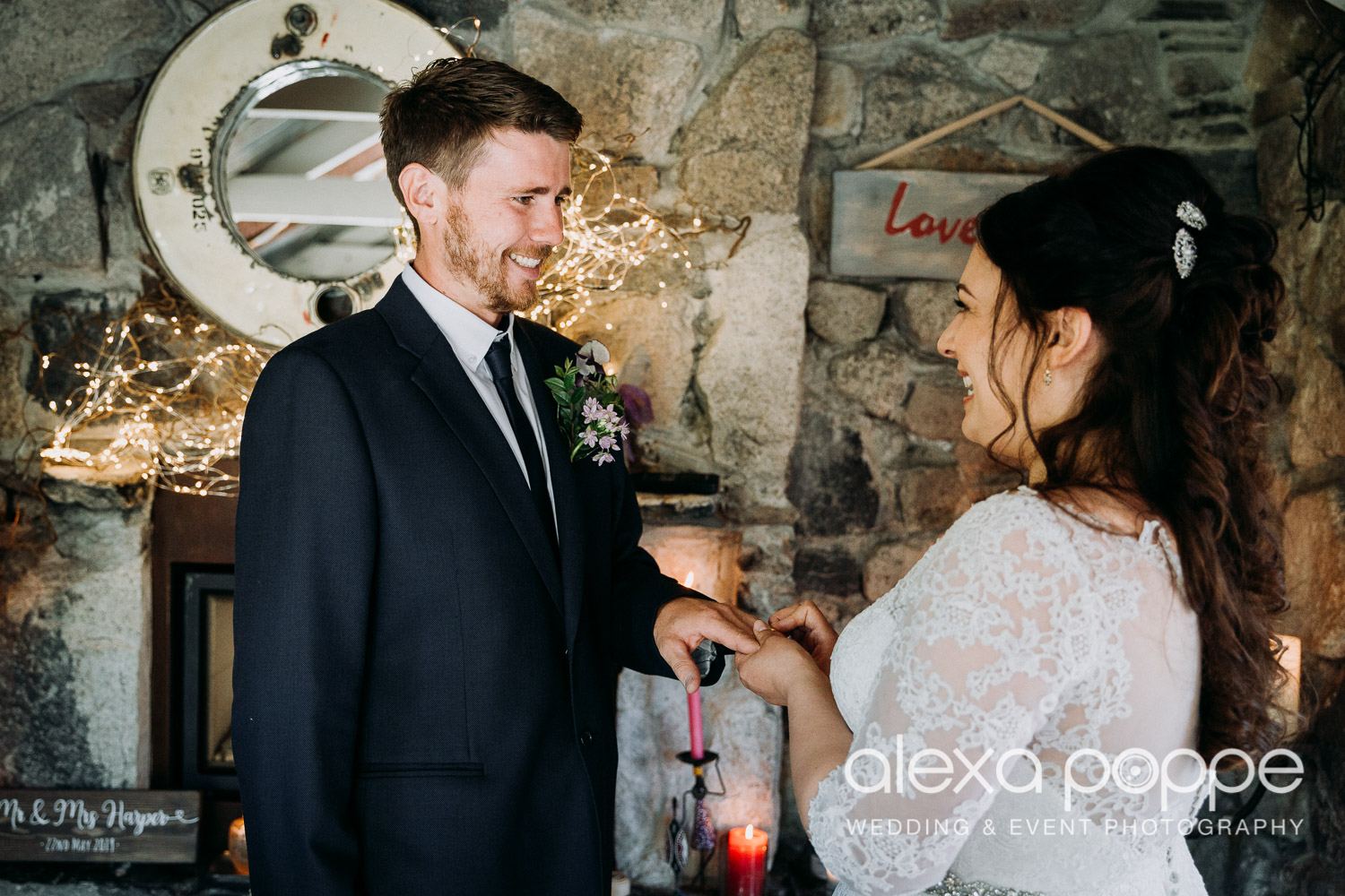 AJ_elopement_lowerbarns_8.jpg