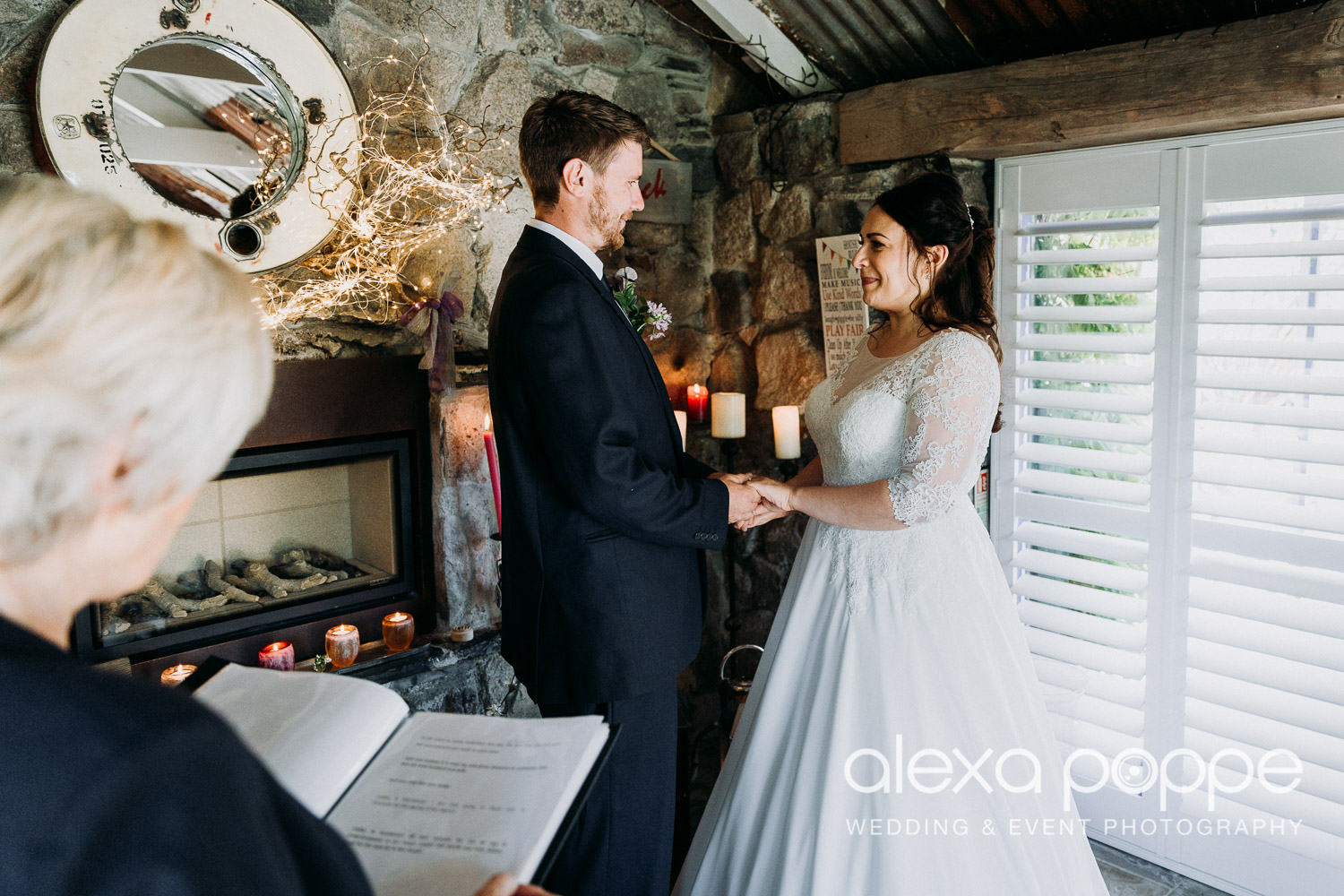 AJ_elopement_lowerbarns_9.jpg