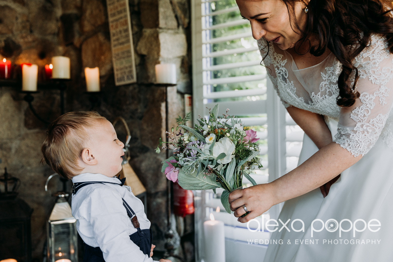 AJ_elopement_lowerbarns_13.jpg