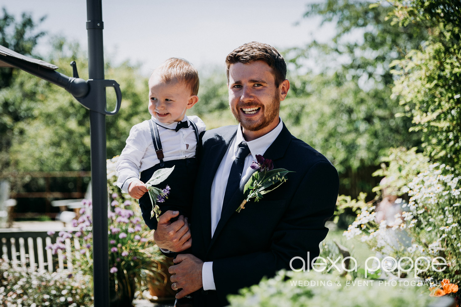 AJ_elopement_lowerbarns_17.jpg