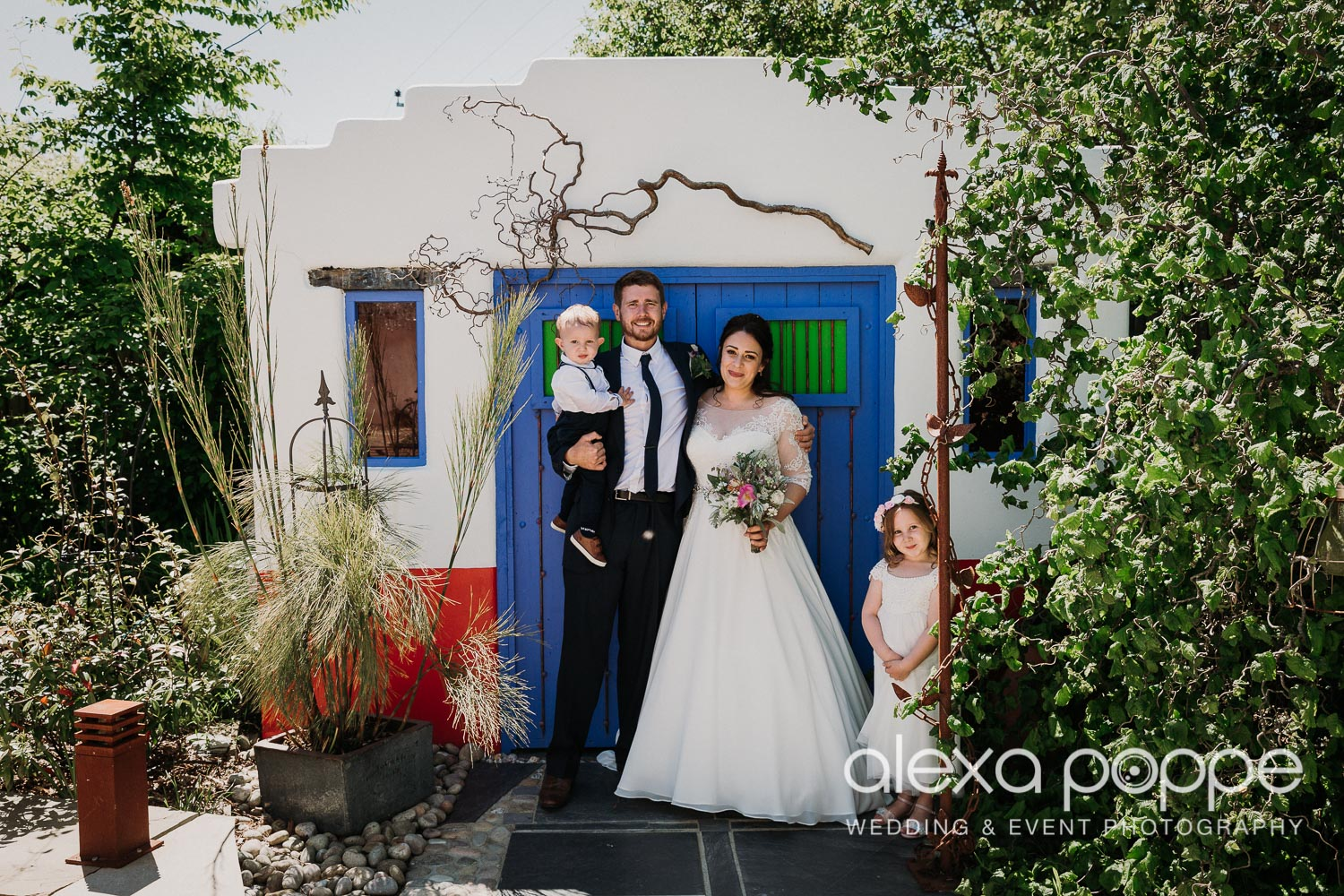 AJ_elopement_lowerbarns_20.jpg