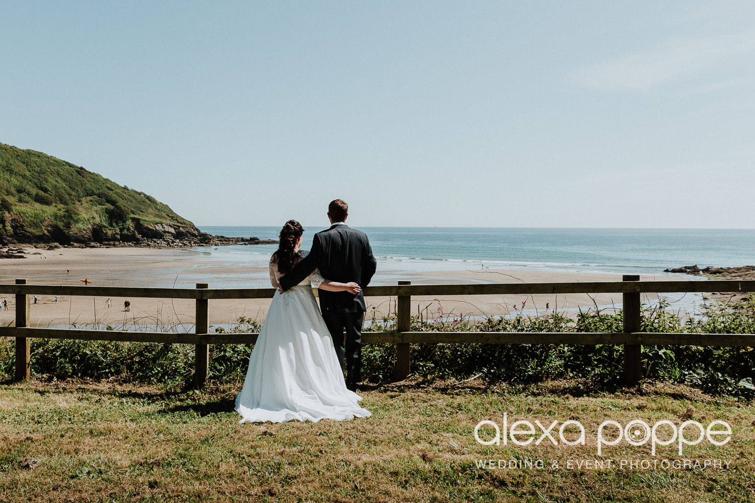 AJ_elopement_lowerbarns_27.jpg