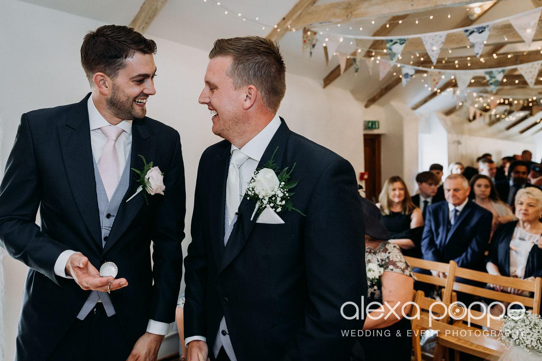 NT_wedding_thegreen_cornwall_27.jpg