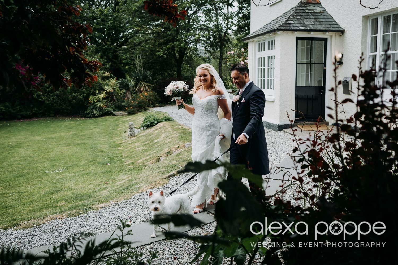 NT_wedding_thegreen_cornwall_28.jpg