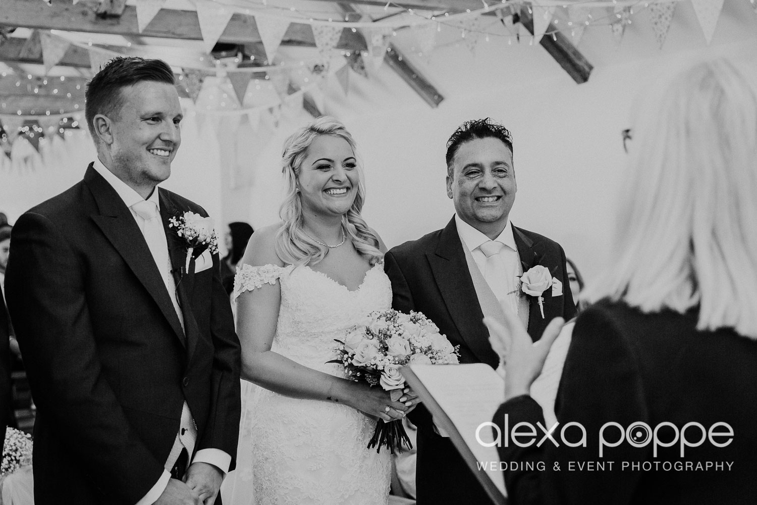 NT_wedding_thegreen_cornwall_32.jpg