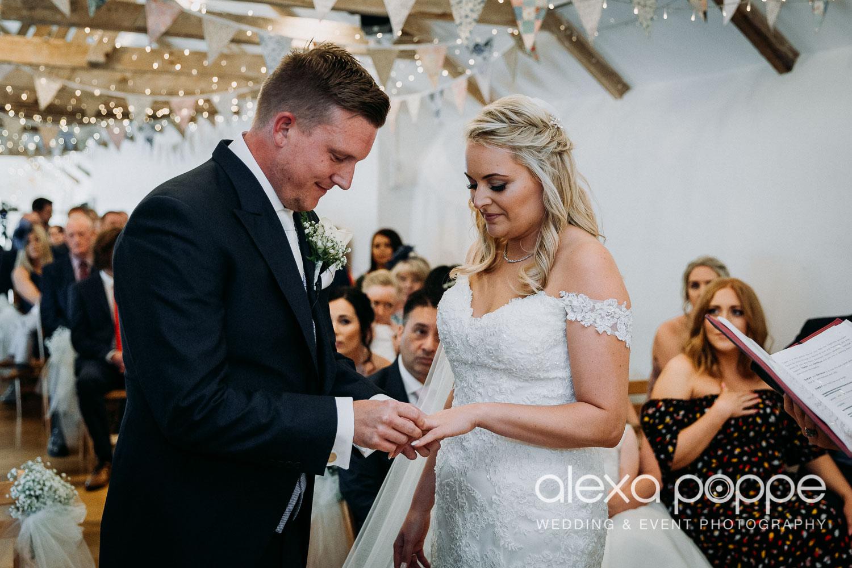 NT_wedding_thegreen_cornwall_33.jpg